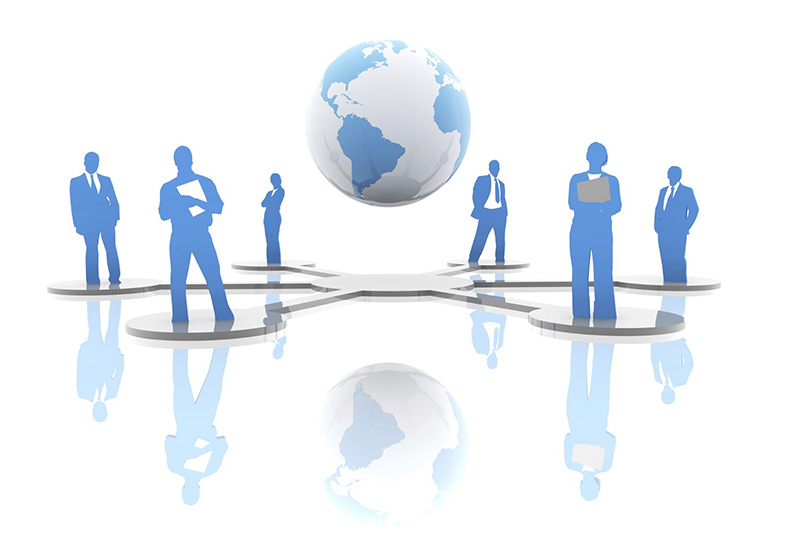 outsourcing company in bangalore
